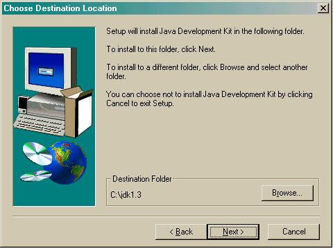 Cours Java et Eclipse de J M  Doudoux